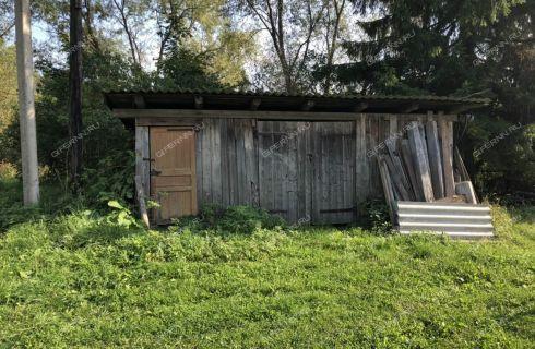 dom-selo-katunki-gorodskoy-okrug-chkalovsk фото