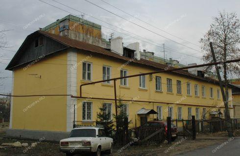 ul-dnepropetrovskaya-2 фото