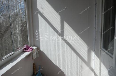1-komnatnaya-poselok-nizhegorodec-dalnekonstantinovskiy-rayon фото