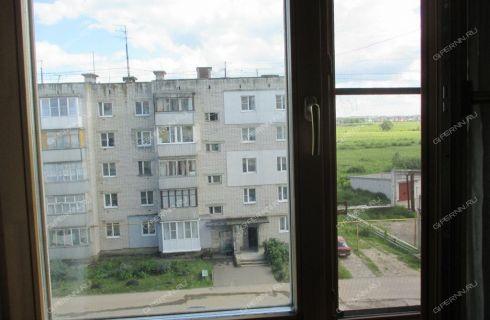 2-komnatnaya-poselok-druzhnyy-kstovskiy-rayon фото