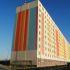однокомнатная квартира на проспекте Кораблестроителей дом 74