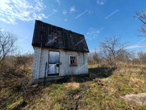 dacha-gorod-kstovo-kstovskiy-rayon фото