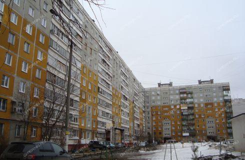 ul-komsomolskaya-17 фото