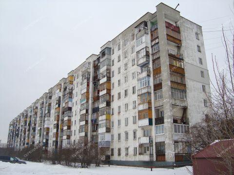 ul-perehodnikova-5 фото