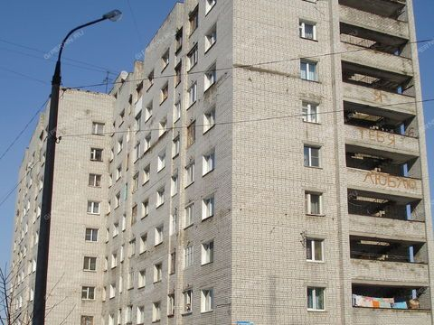 ul-kominterna-26 фото