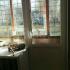 двухкомнатная квартира на улице Бурденко дом 40