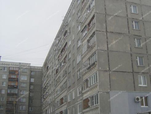 ul-sergeya-esenina-35 фото