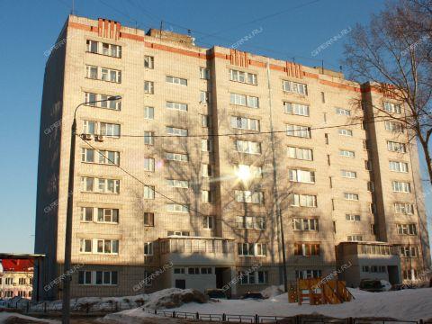 ul-kashhenko-17 фото