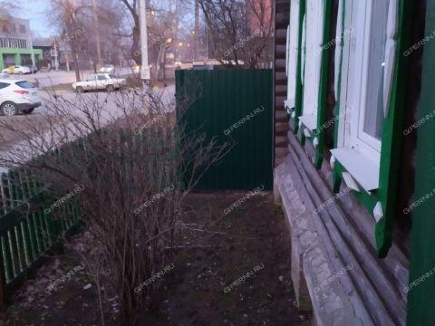 1-2-doma-ul-svobody-d-134 фото