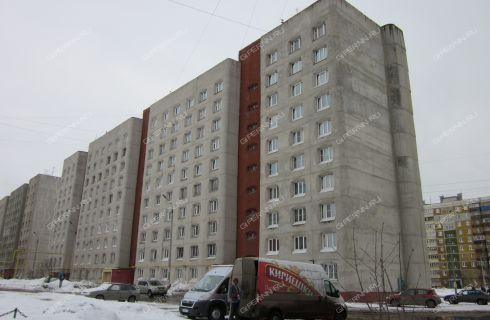 ul-sazanova-1a фото